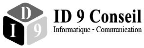 ID9 conseil